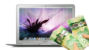 Get Cash for your Apple/Samsung Products, Best Repair