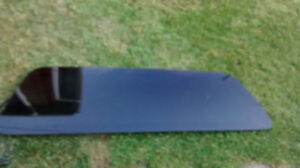 1997-2003 FORD F-150 ** VITRE ARRIERE ** BACK GLASS **