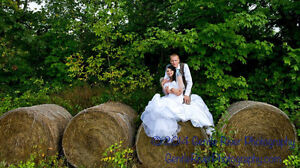 Wedding Photography for all budgets! Kingston Kingston Area image 7