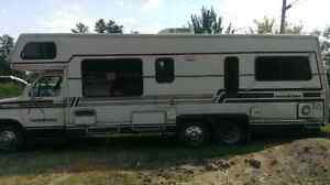 Fantastic Buy Or Sell Campers Amp Travel Trailers In Sudbury  Used Cars