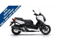 2017 YAMAHA X-MAX 250 PHANTOM BLUE ***BRAND NEW 2017 MODEL*** *FINANCE AVAILABLE