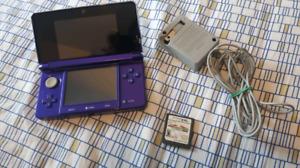 Nintendo 3DS $80 bob