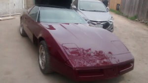 Auto body ,Bodywork Complete paint ONLY 799$