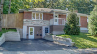 32 rue Johnny-Martin, Sherbrooke (Bromptonville)