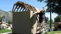 Canada Summer Job  9 Weeks full time $14.85/hr