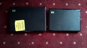 HP PAVILION DV6000 AND HP PAVILLION DV 9000 FOR PARTS