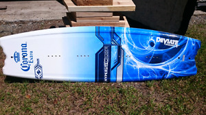 Hyperlite wakeboard corona edition open to all offers and trades