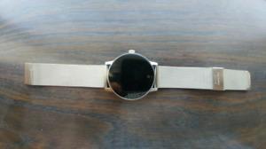Smartwatch neuve