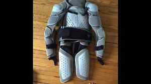 Dainese Bike Gear - Adult Medium