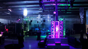 Professional Audio, Lighting and Video FOR RENT Kitchener / Waterloo Kitchener Area image 5