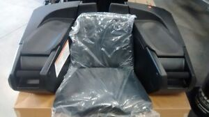 ATV seats and full line of kimpex parts & accessories