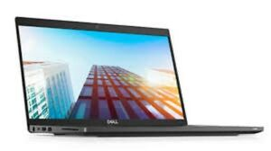 LAPTOP'S and DESKTOP'S (Good Deals)
