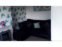 Lovely 2 bedroom house Saltash. Looking for a 3 bed house in Plymouth or Saltash only.