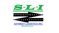 HONEST DISPATCH AZ O/O, CARRIES & BROKERS % TL, LTL REEFER & DRY