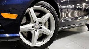 2014 Mercedes-Benz CLS550 4MATIC Coupe Edmonton Edmonton Area image 5
