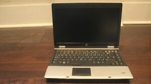 Refurbished  HP ProBook 6450b (Used, RESERVED)