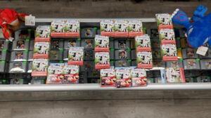 We Got Gamez has Go-Tcha's in Stock!