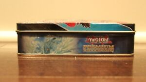 Yu-Gi-Oh! Trading Card Game: Premium Collection Tin (with Guide) West Island Greater Montréal image 3
