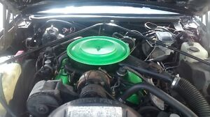 rebuilt cadillac here for sale