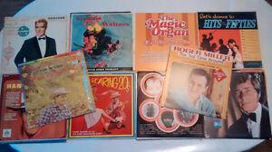 Vinyl Records London Ontario image 1