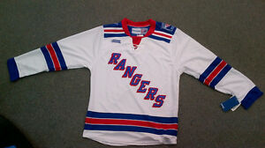 Brand new Kitchener Ranger Jerseys