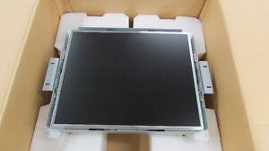 "19""  Planar LA1910R LCD 500:1 1280x1024 Open-Frame, NON-Touch"