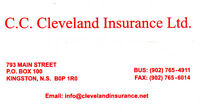 General Insurance Agent