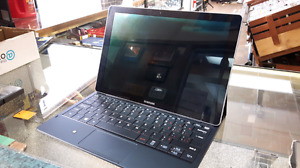 Samsung Galaxy Table Pro S for Sale