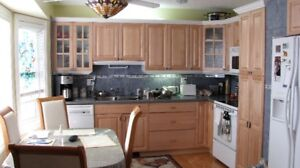 have 2 rooms in thickwood avail dec 1