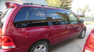 2004 Ford Freestar *reduced to sell