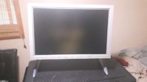 Sun microsystems TV/Computer monitor