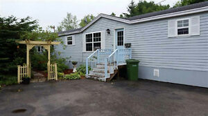 106 Olympic Ave New Minas great starter home less than rent