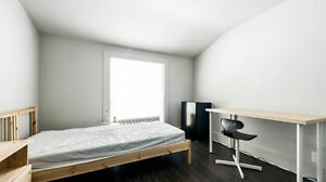 Room for sublet, Next to DAL & SMU