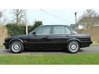 BMW E30 318i *SOLD*