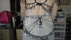 belly dancing costumes West Island Greater Montréal image 2