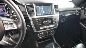 2014 Mercedes-Benz ML350 BlueTEC 4MATIC Edmonton Edmonton Area image 16