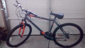 """26"""" Men's Bike **Like New**"""