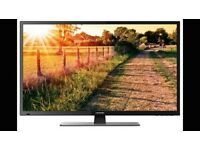 "Blaupankt 50"" FULL HD LED TV"