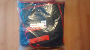 McAlister turnout blanket - size 78""