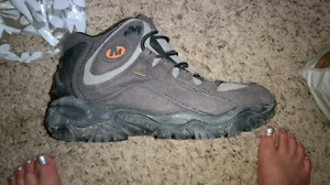 Merrell Insulated Hiking Boots