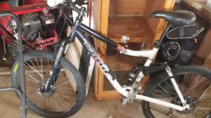 KONA ONE20 for sale