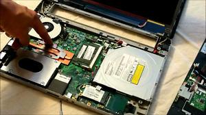 Affordable Laptop Repair