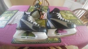 Size 10 skates