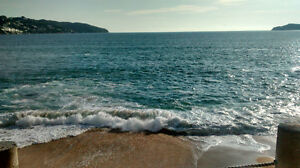 Beach Condo in Acapulco, Mexico. OPPORTUNITY BEAUTIFUL Cambridge Kitchener Area image 2