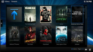 FireTV Stick - forget about the Android Box or Apple TV