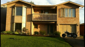 OPEN HOUSE - 122 Shallot Cres. Saturday May 13, 10:00AM-11:30AM