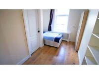 Spacious Room Available, Dagenham/Becontree £435pm