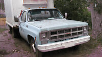 1978 GMC Other Other