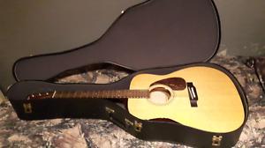 Eterna by Yamaha Guitar