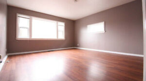 Downtown PA Spacious and Clean with Free Wifi! Don't miss this!